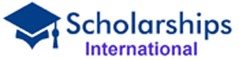 Scholarships International